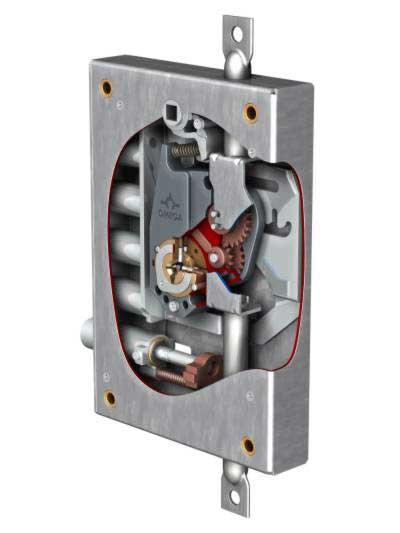 Apertura porta blindata cambio serratura doppia mappa - Doppia serratura porta blindata ...
